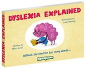 Say Dyslexia Law Resources