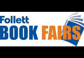 CMS Book Fair