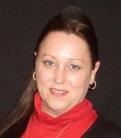 Dr. Shelly Albritton