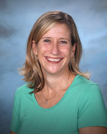 Foundation Spotlight: Meet Mrs. Nellies