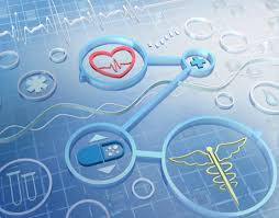 Health Science and Medical Technology