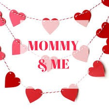 """""""Mommy & Me"""" Event to Held on February 6, 2019"""