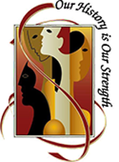 Women's History Month Essay Contest