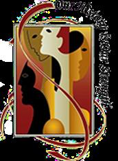 Women's History Month Essay Contest