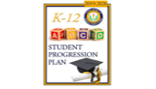 Student Progression Plan