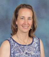 Ms. Thersea Eckard