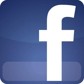 WTES Facebook page