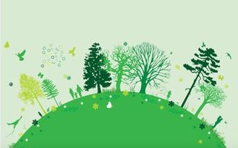 Environmental Club - new time