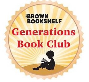Generations Book Club