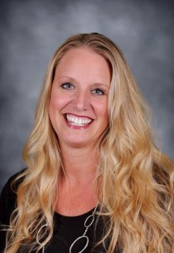 Featured Educator: Gina Courtois, Social Emotional Learning (SEL) Coordinator, Warsaw Community Schools
