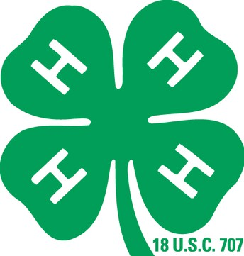 Hand County 4-H Office