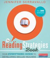 Reading Strategies Resource