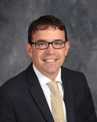 John Czaplicki profile pic