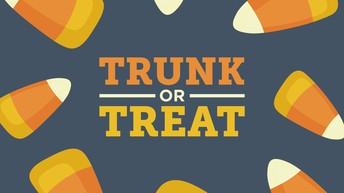 After speaking with Father Howard and PAC, it has been confirmed that due to current COVID conditions, and to continue to keep our school community safe, we will not hold the Trunk or Treat event this month. If you are looking to attend an event, please check with other communities.