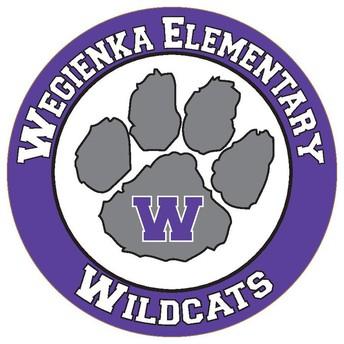 Wegienka Elementary