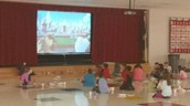 Another PTA Movie Night Success!