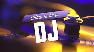 DJ Program and Maplewood Public Library