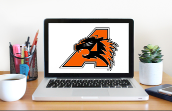PARENT ACTION REQUIRED: Fill Out Student Technology Form