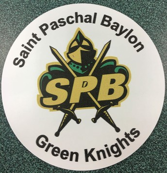 SPB Car Magnets Available