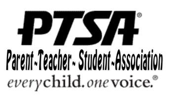 PTSA News