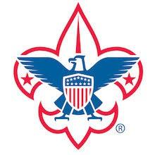 Boy Scout Troop 97