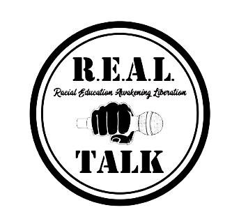R.E.A.L Talk Leadership Group