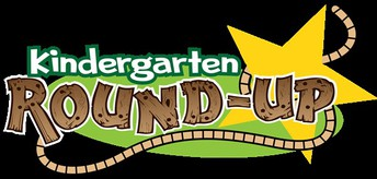 Kindergarten Round-Up @ BME is March 26th.
