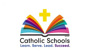 Catholic School's Week
