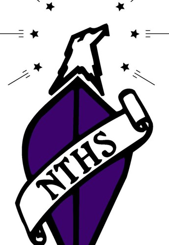SHS STUDENTS INDUCTED INTO NATIONAL TECHNICAL HONOR SOCIETY