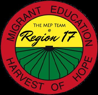 Need some TEA migrant information...