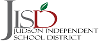 Judson ISD Counseling Department
