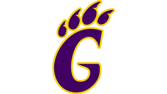 Godley Independent School District