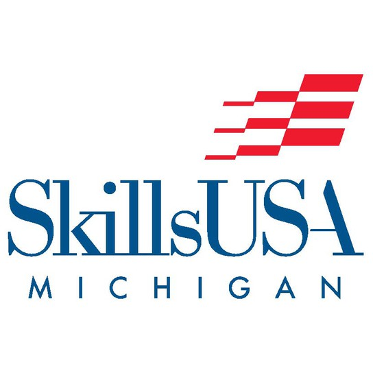 SkillsUSA Michigan profile pic