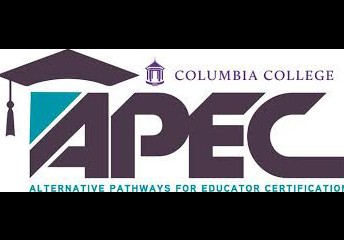 Columbia College Professional Development