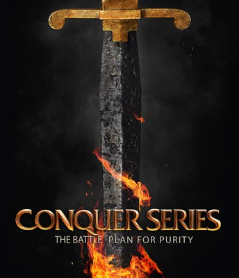 Men's Conquer Series Begins Sunday