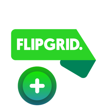 Facilitate Student Learning With Flipgrid