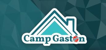 Camp Gaston