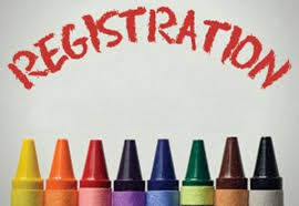 SUMMER STEAM REGISTRATION