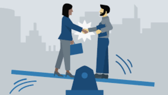 9. Competency #6: Negotiation and Conflict Resolution