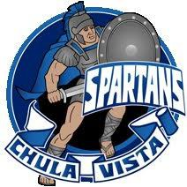 CVHS Spartan Athletics Update from Coach Wilson