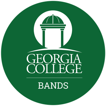 GC Bands Logo