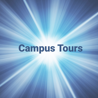Campus Tours for 7th Graders (and 8th Graders new to La Mesa this year)