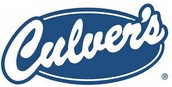 Hillcrest PTO Culver's Night