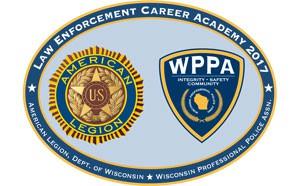Wisconsin American Legion Law Enforcement Career Academy