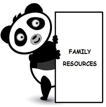 Family Resources Guide During Coronavirus Closure