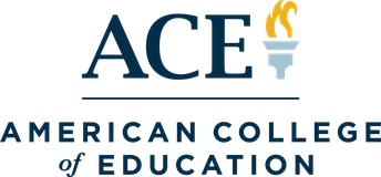 Webinar to learn more about ACE Educator Programs