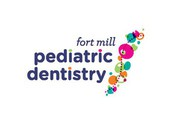 Fort Mill Pediatric Dentistry