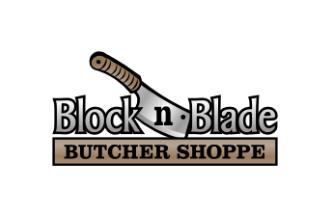 Block N Blade
