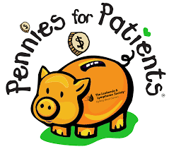 STUCO Pennies for Patients
