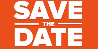 Save the Dates- LCAP and Improvement Science Professional Learning Options